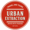 Urban Extraction - Travel and Tour